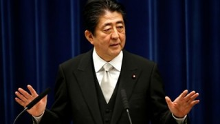 【世論調査】朝日新聞の不可解な内閣支持率『横ばい』報道「願望丸出し」ネット疑問の声