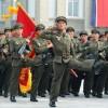 【衝撃】北朝鮮の兵士の月給が話題 金正恩氏の「腹ペコ軍隊」は餓死寸前