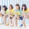 【聴いた事ある?】乃木坂の新曲『逃げ水』がミリオン達成!