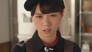 【アイドル】乃木坂公式サイトに『運営LINE』流出『裏事情』が爆散ワロタwwwww