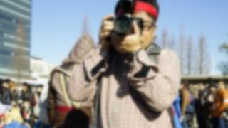 【コミケ画像】コスプレイヤー撮影するカメコの気持ちがこれでわかったwwwwww