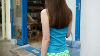【納得】『3年間で20人以上』に口説かれた女の子がこちら →画像