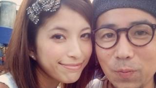 【遺書】上原多香子さん不倫していた 自殺した夫の想いを家族が公開「トントン(阿部力)とお幸せに」