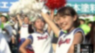 【甲子園】可愛くて注目されたチア女子たち<画像>花咲徳栄のチア可愛すぎワロタwwww