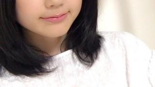 【画像】ミス理科大候補の鈴木りかちゃんが可愛い((*゚▽゚*))