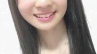 【ミスコン】日本一を狙う女子大生たち 最終候補者が出揃う →画像