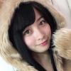 【EかF】橋本環奈ちゃん最新オッパイたゆんたゆんGIF画像ほか