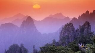 【画像】中国の田舎をショボいと思ってるやつwwwwwwwww