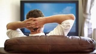 【お前らが動くとき】「マスコミは偏向している」BPOにも視聴者からの苦情が殺到…加計学園問題