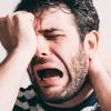 【涙】ボロボロになっても同じ服を着る父親 その理由に全俺が泣く →画像アリ