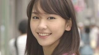 【南沙良】第二のガッキーと呼ばれる15歳の美少女が話題 →画像と動画