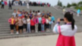【テレビの良識】「ミヤネ屋」連休中に『北朝鮮観光ツアー』を特集した結果