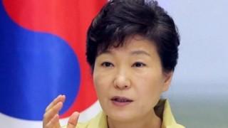 【怖ろしい国】韓国の前大統領 現在の姿<画像>これは酷い・・・