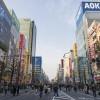 「地方にあって東京にないもの」なんてほとんどなくね?