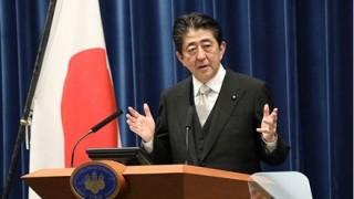 【上昇】ニコニコ安倍内閣支持率アンケート結果にイライラする奴「安倍首相に長く続けてほしい」最多
