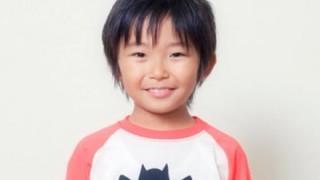 【成功例】こども店長『16歳になりました!』 加藤清史郎君の成長した姿に「こんなにイケメンに!」驚きの声続出
