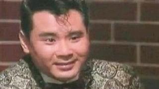【体重43キロ】片岡鶴太郎さん現在の姿がヤバい<ストイックすぎるヨガ生活>パンツも極小「5歳用」サイズに