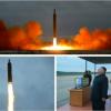 【正恩すっきり】日本、北朝鮮に許されるヾ( ̄∇ ̄=ノ