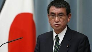 【2ちゃん反応】内閣改造 全19閣僚 党新執行部の顔ぶれ固まる…外相に河野太郎氏