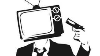 【NHK受信料詐欺】総務省NHKへの不信感強める ネット課金たくらむNHKに高市総務相がクギ「ネットは補完業務」
