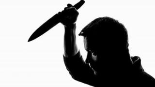 【凶悪】身の毛のよだつ日本で起きた「最悪の事件」ランキング
