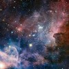 パン屋さん 宇宙をイメージした「ギャラクシーエクレア」を開発して話題に →画像