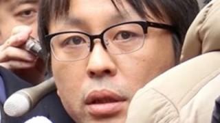 【性的暴行】森友でマスコミが持ち上げてたジャーナリスト菅野完氏 民事裁判で全面敗訴
