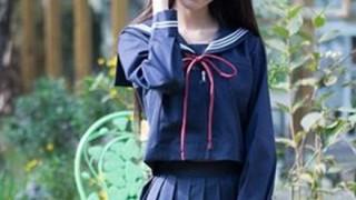海外の学校制服もなかなかカワイイ件 →画像