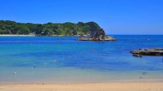 【関東悲報】関西と関東の海水浴場が違いすぎると話題に →画像
