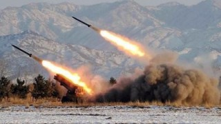 女子高生と戦争「ミサイルって死ぬんだ…ちょっとケガするくらいかと思った」→直撃食らった人とかミサイル失敗動画とか