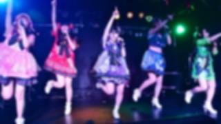 【裏山悲報】アイドルがファンと交際『妊娠発覚』脱退&グループも解散へ ※画像と動画※
