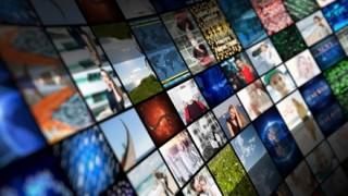 【マスゴミへの不信感】メディアの信頼性 英米ではどうなのか 日本だけではない世界的メディア不信