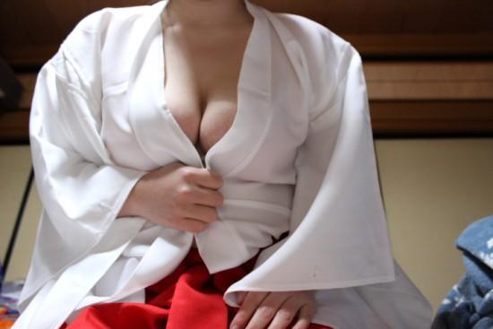 shiroto_megami_01366_00001