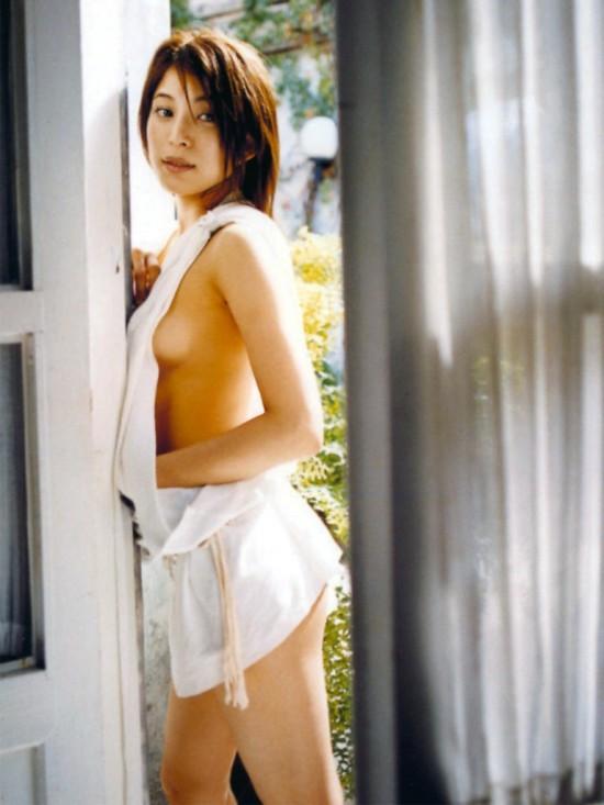 uehara_takako_030