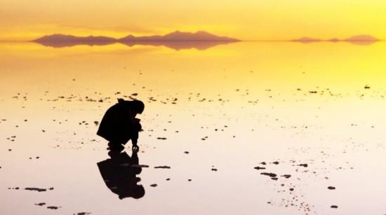 uyuni-clean150907-01-1024x572