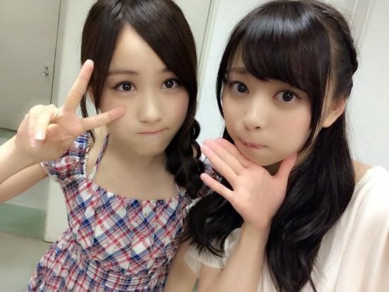 140725Ito&Hoshino