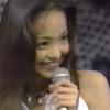 【可愛い】安室奈美恵17歳「最近(エッチは)ご無沙汰です」ほか小学生時代の貴重映像