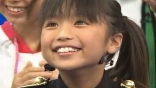 【わがままボディ】元Dream5のあの娘がむっちりFカップに成長ヽ(・∀・)ノ
