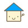 【実現】10分で完成、持ち運び式の家 →動画像