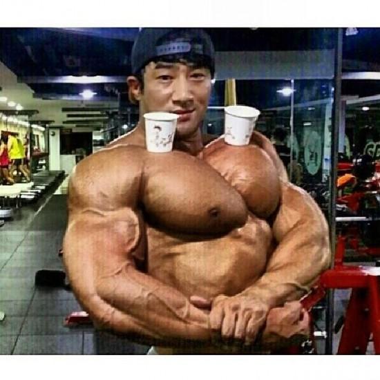 Chul Soon Hwang 3 (13)