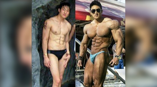 Hwang-Chul-Soon-transformation-before-after_0