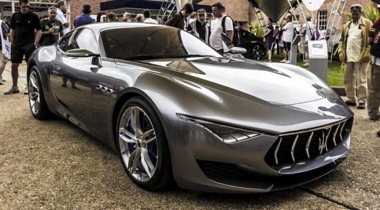 Maserati-updated-product-roadmap-Alfieri-2020-01