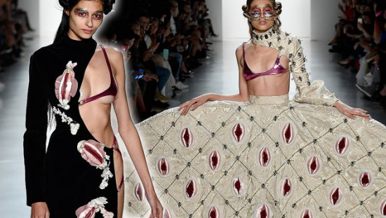 Wirbel-um-Vagina-Outfits-bei-New-York-Fashion-Week-Design-Duo-Namilia-story-588142_630x356px_569176a6ebfd0b80a7465c6ca94abcf5__ny-fashion-s1260_jpg