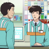 【賛否】厚労省「働き方を支援」アニメに物議 フリーターの実態か偏見か