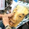 韓国首相、天皇陛下の訪韓を求める