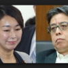 山尾議員の『政治とカネ疑惑リスト』小林よしのり「山尾志桜里を総理にする会の代表を降りるつもりはない」