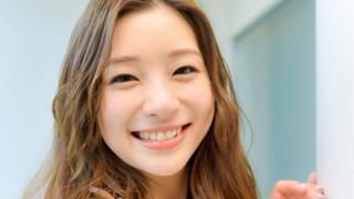 【注目】足立梨花『ガーターベルト×ランジェリー』妖艶ショットが話題 →画像