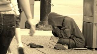 トランプ「韓国は物乞い」←韓国さん何故か日本に「強い遺憾」を表明 ワロタw
