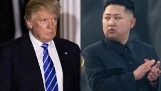 【アメリカよ決断せよ】小林よしのり「『対話』とか言ってる奴は頭おかしい 北朝鮮の核保有国化を阻止するには軍事力の行使しかない。」