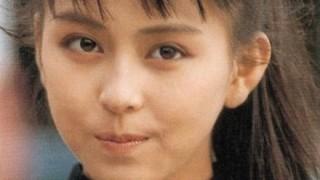 【悲報】杉本彩さん49歳ついに抱けないレベルへ<画像>花と蛇『濡れ場』動画ほか